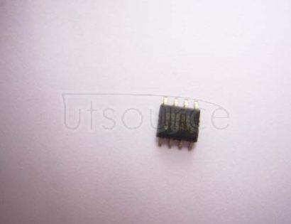 CEM9953A Dual P-Channel Enhancement Mode MOSFET