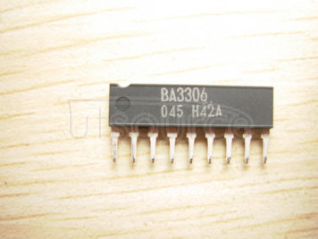 BA3306