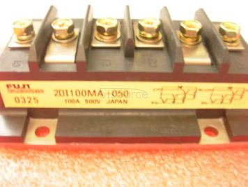 2DI100MA-050