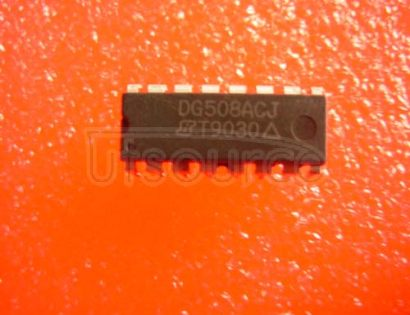 DG508ACJ LED T-5MM 565NM SGREEN CLEAR