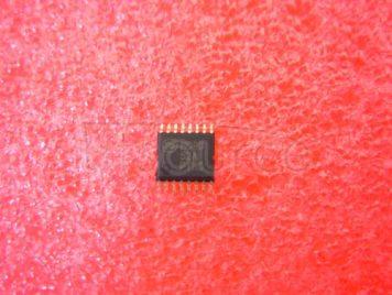 MC74HC4052ADTR2