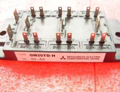 QM20TD-H 122 x 32 pixel format, LED Backlight available