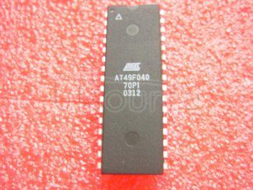 AT49F040-12PC
