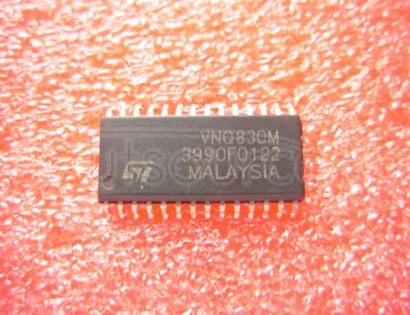 N80C196KB16