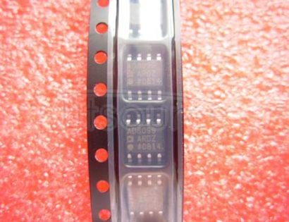 AD8099ARD Ultralow Distortion, High Speed 0.95 nV/Hz Voltage Noise Op Amp