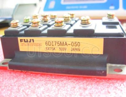 6DI75MA-050 4-Wire Interfaced, 2.7V to 5.5V LED Display Driver with I/O Expander and Key Scan