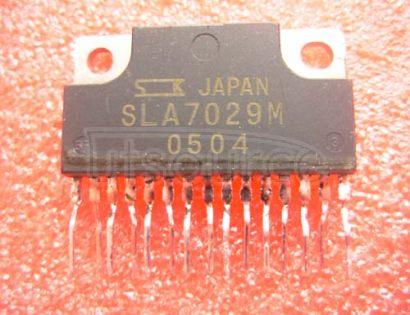 SLA7029M