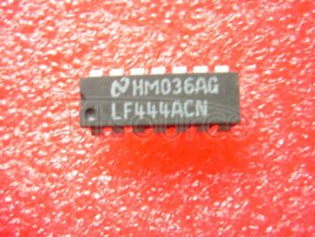 LF444ACN