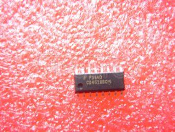 CD4528BCMX