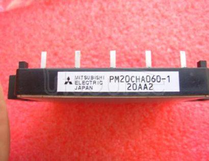 PM20CHA060-1