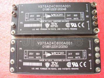 V375A24C600A001