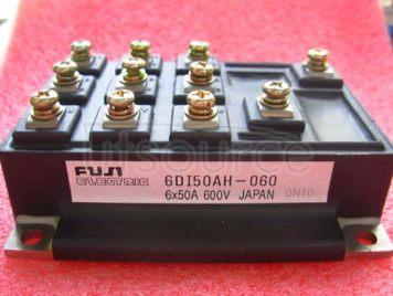 6DI50AH-060