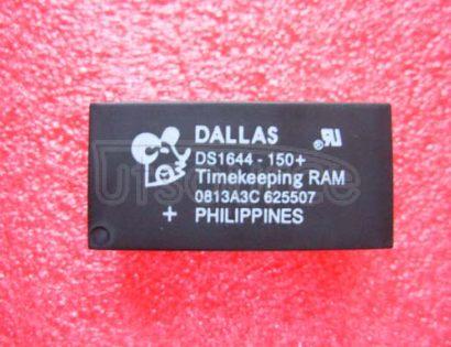 DS1644-150