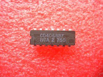 CD4068BF