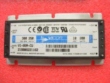 VI-B6M-CU