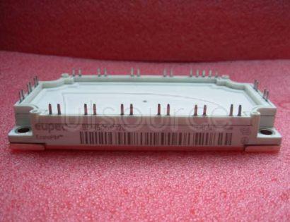 BSM50GP120 IGBT-Modules