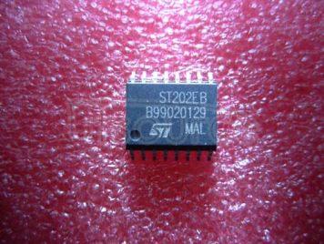 ST202EBWR