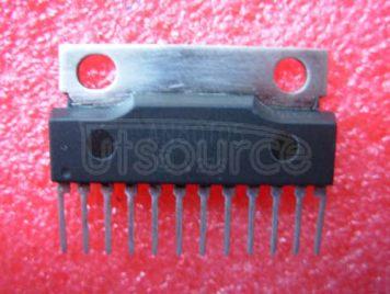 AN80T05