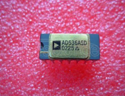 AD536ASD