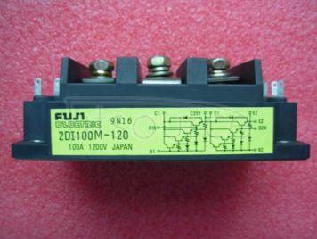 2DI100M-120