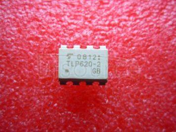 TLP620-2