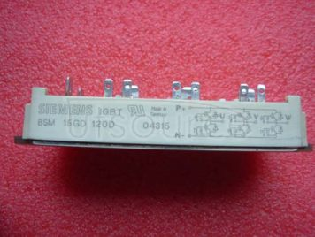 BSM15GD120D