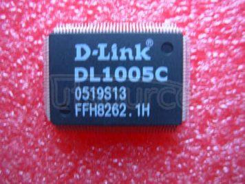 DL1005C