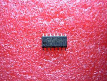 DS90LV019TM