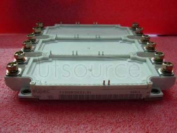 FS300R12KE3S1