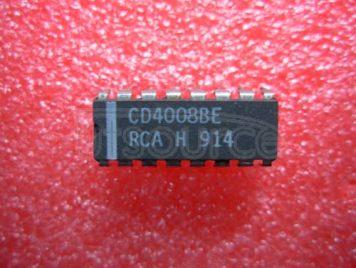 CD4008BE