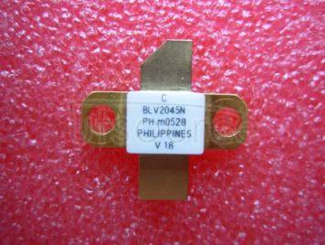 BLV2045N