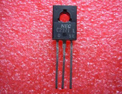 2SC2371 NPN Silicon Power Transistors
