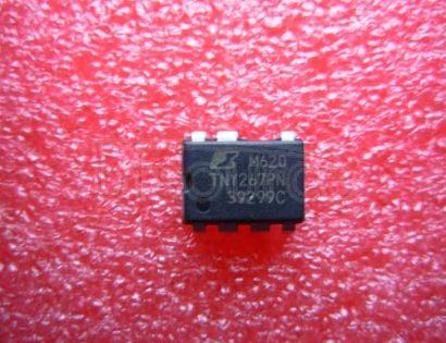 TNY267PN Enhanced, Energy Efficient, Low Power Off-line Switcher