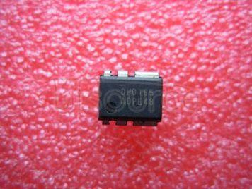 FSDH0165