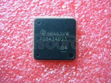 TSB43AB23PDT