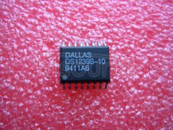 DS1239S-10
