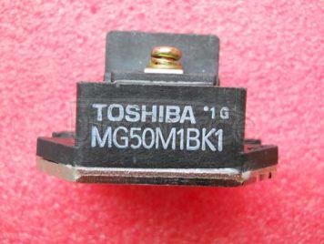 MG50M1BK1