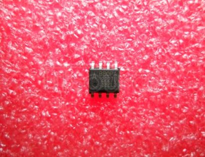 OPA2227U High Precision, Low Noise Operational Amplifiers 8-SOIC -40 to 85