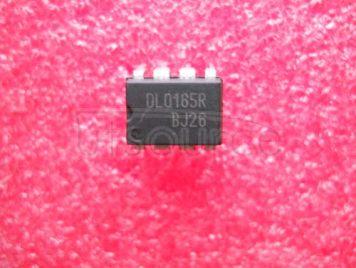 FSDL0165RN