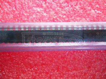 TPIC6A259NE