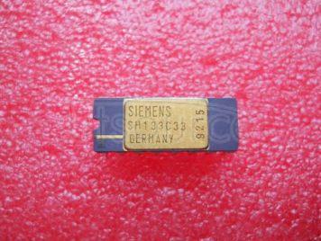 SH133C33
