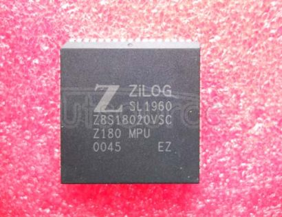 Z8S18020VSC Ceramic Multilayer Capacitor<br/> Capacitance:4700pF<br/> Capacitance Tolerance:+/- 10%<br/> Voltage Rating:50VDC<br/> Capacitor Dielectric Material:Multilayer Ceramic<br/> Termination:DIP<br/> Dielectric Characteristic:X7R<br/> Leaded Process Compatible:No RoHS Compliant: No