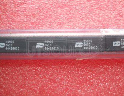 ISD2590S 1.72 M