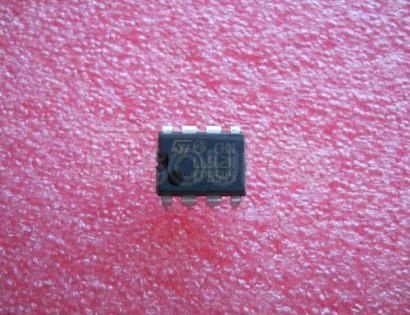 L6562N