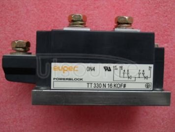 TT330N16KOF