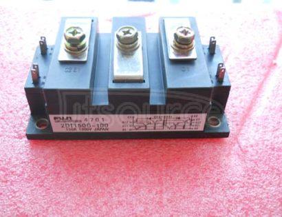 2DI150G-100 POWER TRANSISTOR MODULE