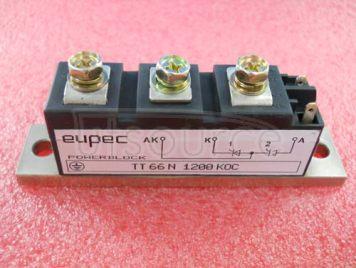 TT66N1200KOC