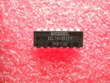 ICL7642ECPD