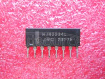 NJM2234L