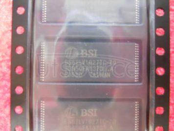 BS62LV1027TC-70